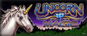 unicorn_magic